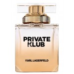 PRIVATE KLUB FOR W..