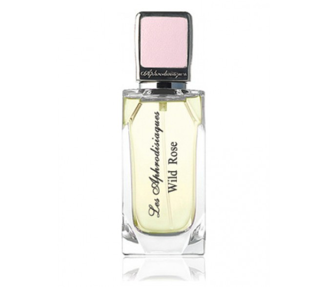 Туалетная вода Agent Provocateur Pure Aphrodisiaque 40 ml