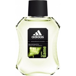 PURE GAME (M) 100ML EDT