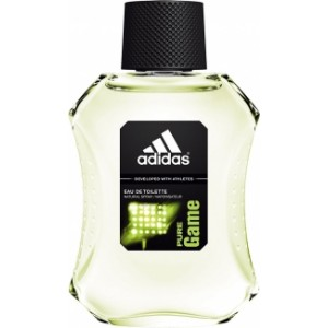 PURE GAME (M) 50ML..