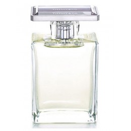 PURE (L) 50ML EDP
