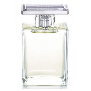 PURE (L) 50ML EDP..