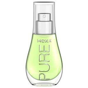 PURE (L) 50ML EDT..