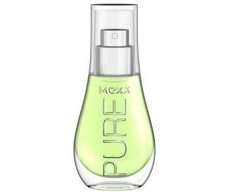 PURE (L) TEST 50ML EDT