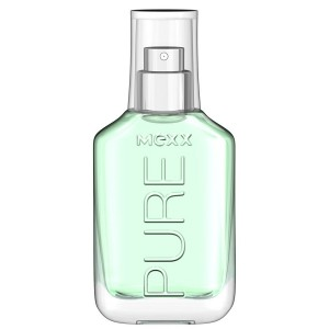 PURE (M) 50ML EDT..