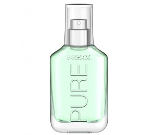 PURE (M) 50ML EDT