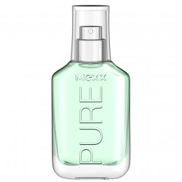 PURE (M) TEST 75ML EDT