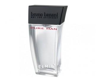 PURE MAN (M) 50ML EDT