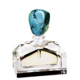 PURE TURQUOISE (L) 125ML EDP !