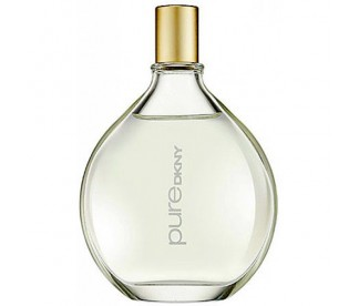 PURE VANILLA (L) 50ML EDP