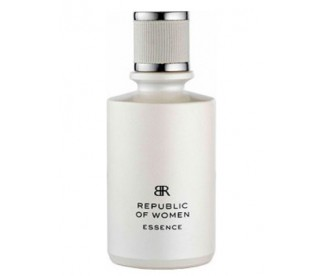 REPUBLIC OF WOMEN ESSENCE EDP 50 ML TESTER