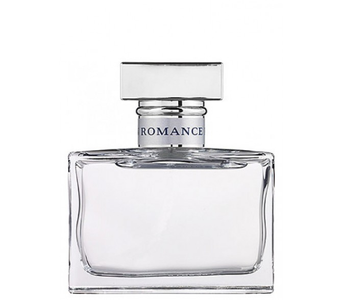 Туалетная вода Ralph Lauren ROMANCE lady edp 100 ml