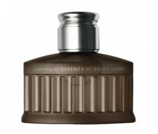 ROMA UOMO EDT 125 ML