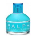 RALPH (L) 100ML ED..