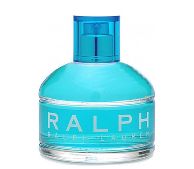 Туалетная вода Ralph Lauren Ralph (L) 100ml edt