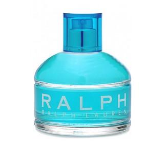 RALPH (L) 30ML EDT