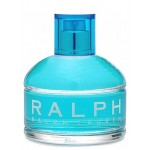 RALPH (L) TEST 100..