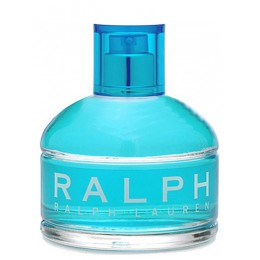 RALPH (L) TEST 100ML EDT