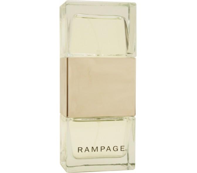 Туалетная вода Rampage Rampage 30ml edp