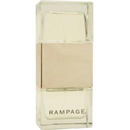 RAMPAGE 50ML EDP