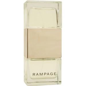 RAMPAGE 90ML EDP..