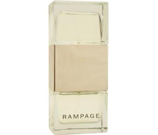 RAMPAGE 90ML EDP