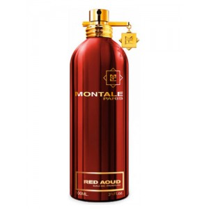 RED AOUD 50ML EDP..