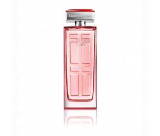 RED DOOR AURA (L) TEST 100ML EDT