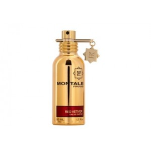 RED VETYVER 50ML E..