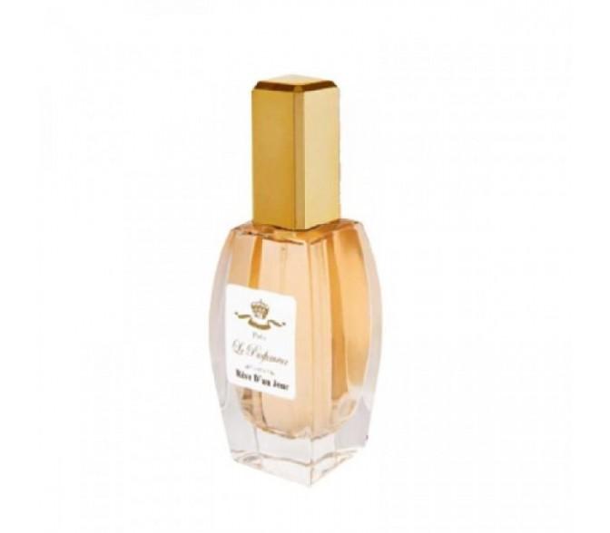 Туалетная вода Le Parfumeur Reve D'un Jour (L) test 50ml edp