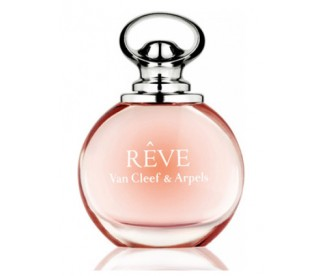 REVE (L) 100ML EDP