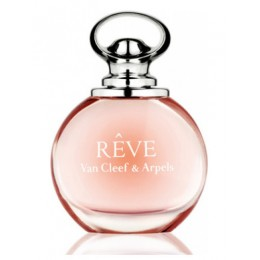 REVE (L) 50ML EDP