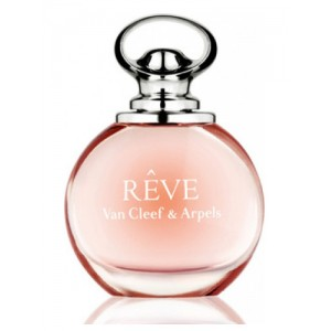 REVE (L) 50ML EDP..