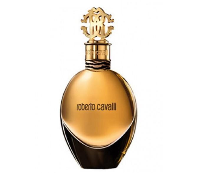 Туалетная вода Roberto Cavalli Roberto Cavalli (L) 50ml edp