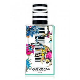 ROSABOTANICA (L) NEW 50ML EDP
