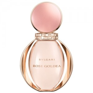 ROSE GOLDEA 50 ML..