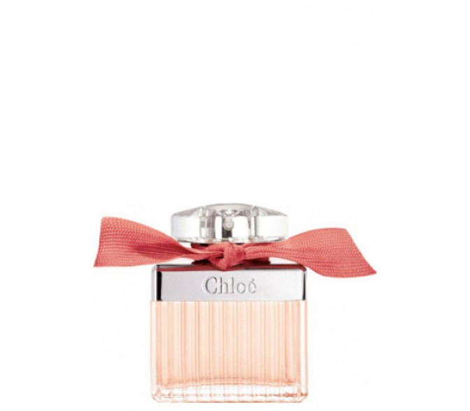 Туалетная вода Chloe Roses de Chloe (L) NEW 30ml edt