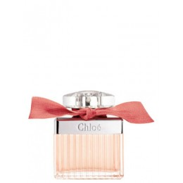 ROSES DE CHLOE (L) NEW 75ML EDT