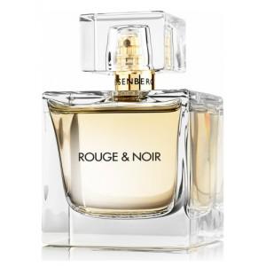 ROUGE&NOIR (L)..