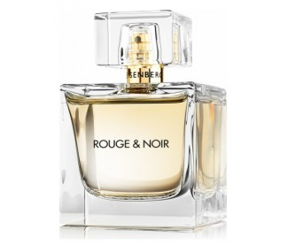 ROUGE&NOIR (L) 100ML EDP