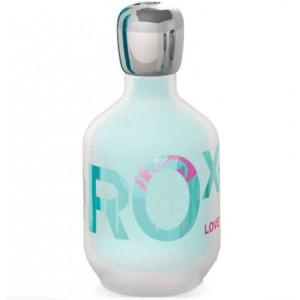 ROXY LOVE (L) 30ML..