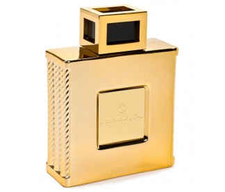 ROYAL GOLD (M) 100ML EDT !