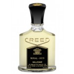 ROYAL OUD (M) 75ML..