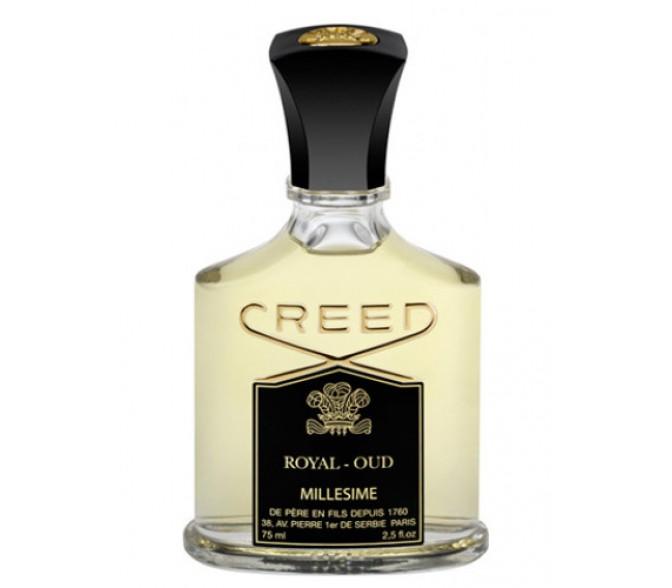 Туалетная вода Creed Royal Oud (M) 75ml edp