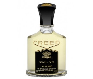 ROYAL OUD (M) TEST 75ML EDP !