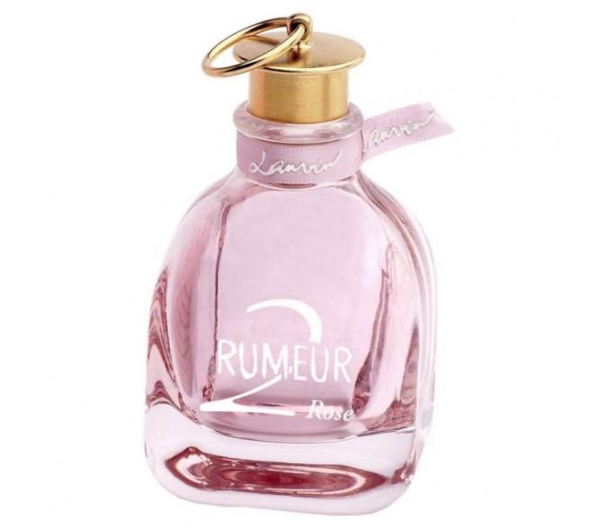 Туалетная вода Lanvin Rumeur 2 Rose (L) 100ml edp