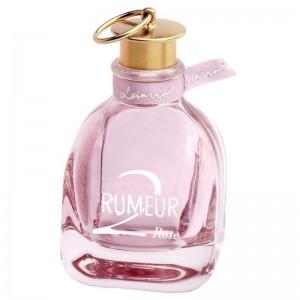 RUMEUR 2 ROSE (L) ..