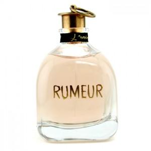 RUMEUR (L) 100ML E..