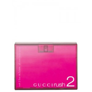 RUSH 2 (L) 50ML ED..