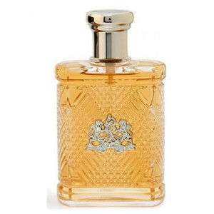 SAFARI MEN EDT 125..